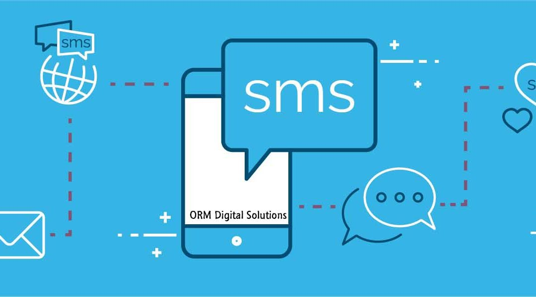 SMS Marketing in Multan