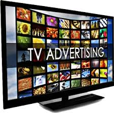 TV Commercials and Print Media - ORM Group of Services