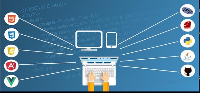 Web Hosting in Multan