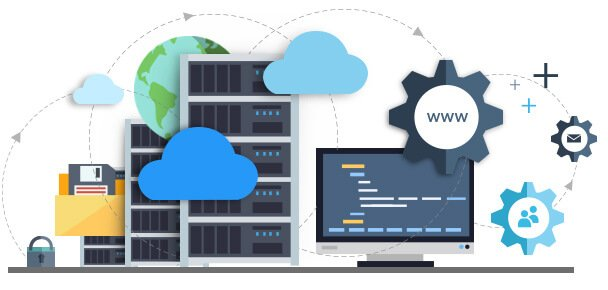 Web Hosting in Multan