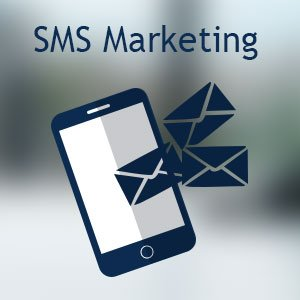 SMS Marketing - ORM Group of Services | Branded SMS Marketing