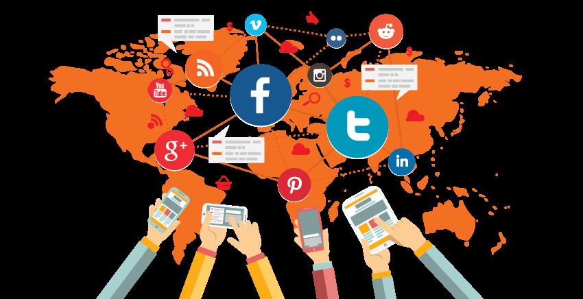 Digital Marketing in Pakistan