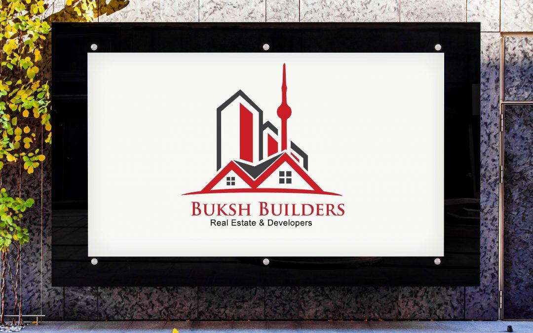 Bukhsh Builder