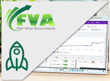 Fair View Accountants