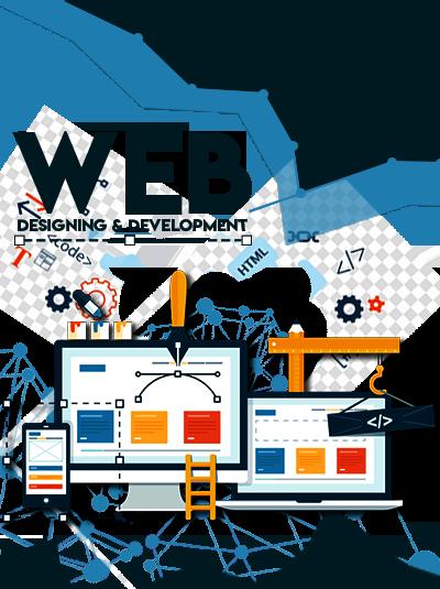 Web-Designing-and-Development